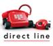 directline Versicherungen
