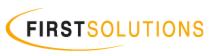FIRST SOLUTIONS Consulting und Systemlösungen GmbH