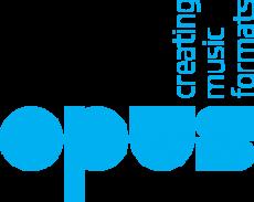 Opus Festival-, Veranstaltungs- und Management GmbH
