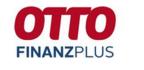 OTTO Finanzplus